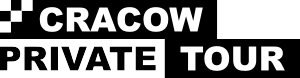 Cracow Private Tour